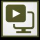 presenter-10-mac.png.adimg.mw.80