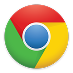 Google_Chrome_150