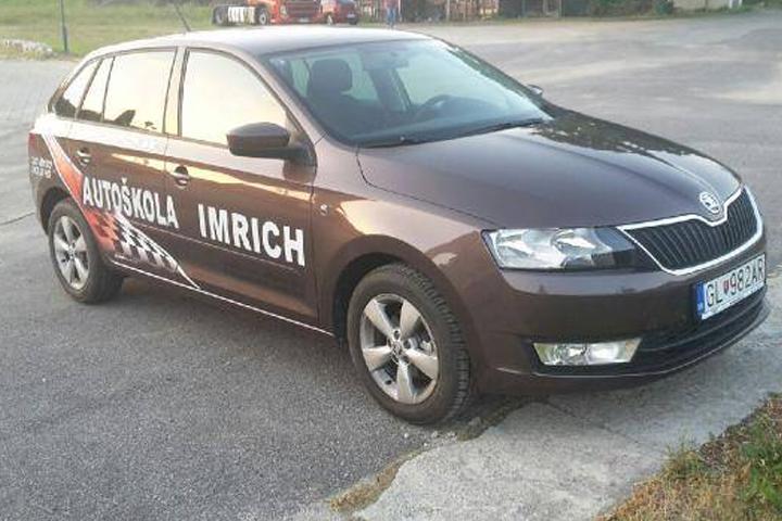 imrich3