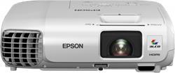 epson-projektor-eb-x27-3