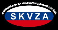 SKVZA_LOGO