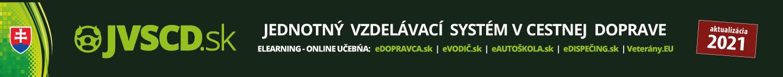 JVSCD.sk 2021: NÁSTENKA
